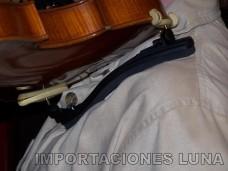 Venta de violin de segunda mano peru