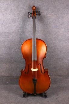 cello-10
