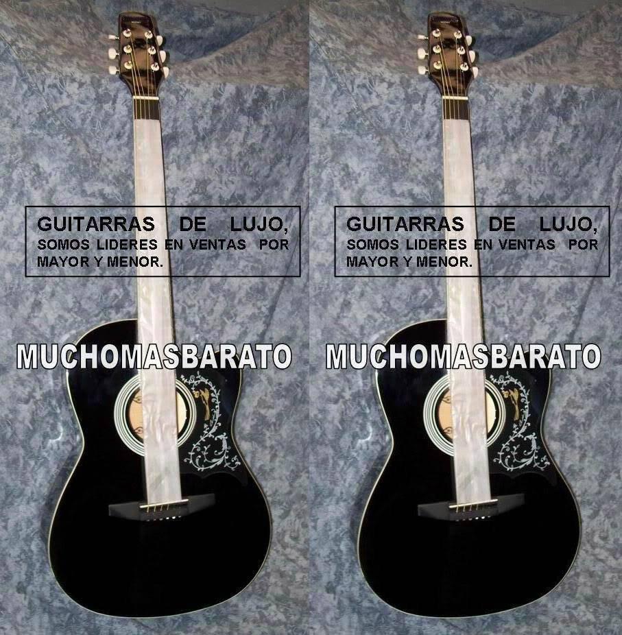 Clases de guitarra para adultos en Chino California