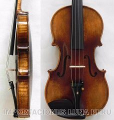violin stainer