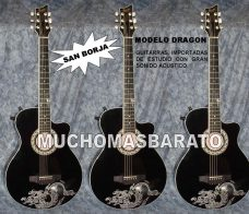 guitarra dragon1