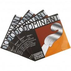 thomastik-dominant-3-800x800
