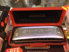 armonica-hohner-golden-melody-tono-e-d_nq_np_492211-mlm20509425005_122015-f