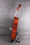 cello-15