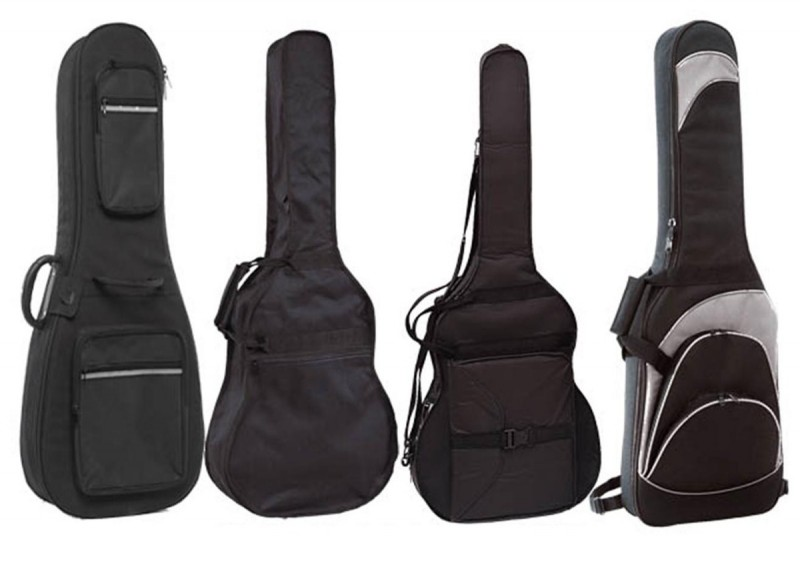 estuche-funda-para-guitarra-acustica-y-electroacustica-644001-MPE20259908215_032015-F