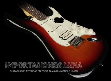 guitarra electrica 2