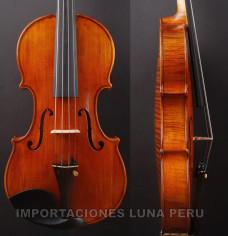 viola rusa