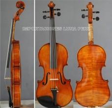 violin-profesional-2300