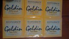 cuerdas-guitarra-clasica-hannabach-goldin-mediumhigh-S_683901-MLV20440546622_102015-F copy