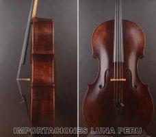 violonchelo profesional en Lima
