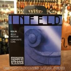 infeld-blue-violin