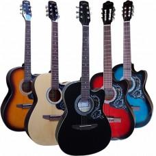 guitarra-acustica-california-o-freeman-con-almafino-acabado-d_nq_np_730433-mpe26441096399_112017-f