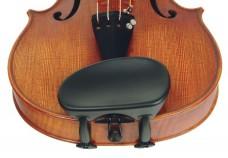 barbada-central-hipoalergenica-wittner-para-violin-d_nq_np_708211-mlm26750541623_022018-f