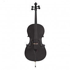 violonchelo-mate