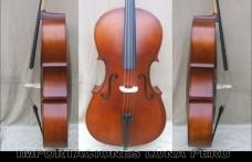 violoncheloprincipiantes_zps4f71d4ea